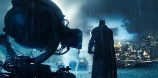 BatmanvSuperman_Empire_Still (6)