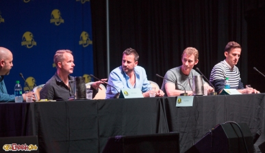 Boyd, Parker, Brophy and Brown (2014)