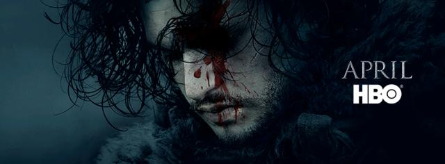 Game of Thrones_Season 6_Banner