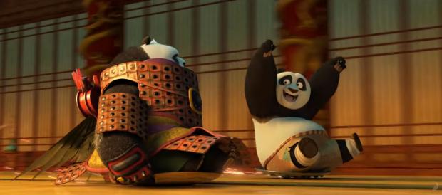 Kung Fu Panda 3_screengrab