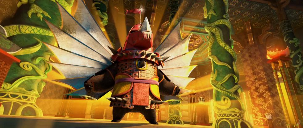 Kung Fu Panda 3_screengrab2