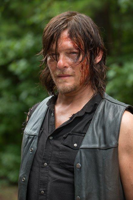 The Walking Dead_Season 6 Midseason Premiere (1)