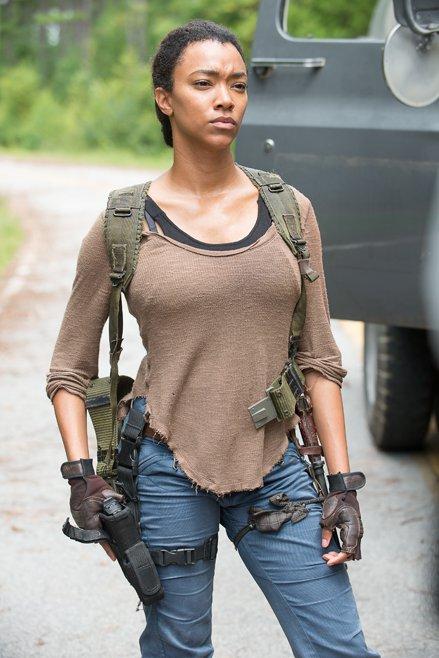 The Walking Dead_Season 6 Midseason Premiere (2)