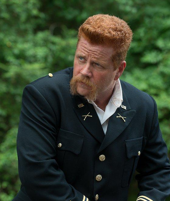 The Walking Dead_Season 6 Midseason Premiere (3)