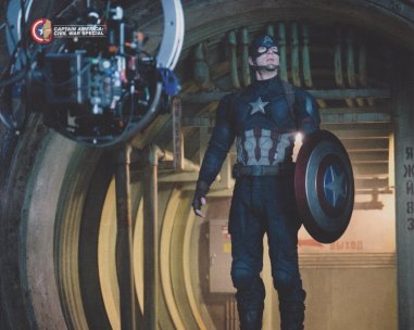 Captain-America-Civil-War-21