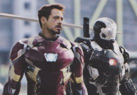 Captain-America-Civil-War-7