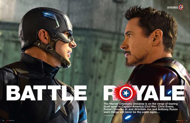 captain-america-iron-man-fight