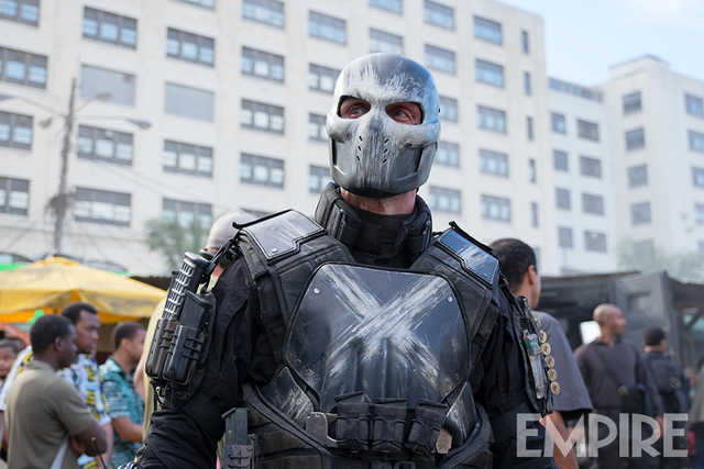 Captain America_Civil War_First Look_Crossbones