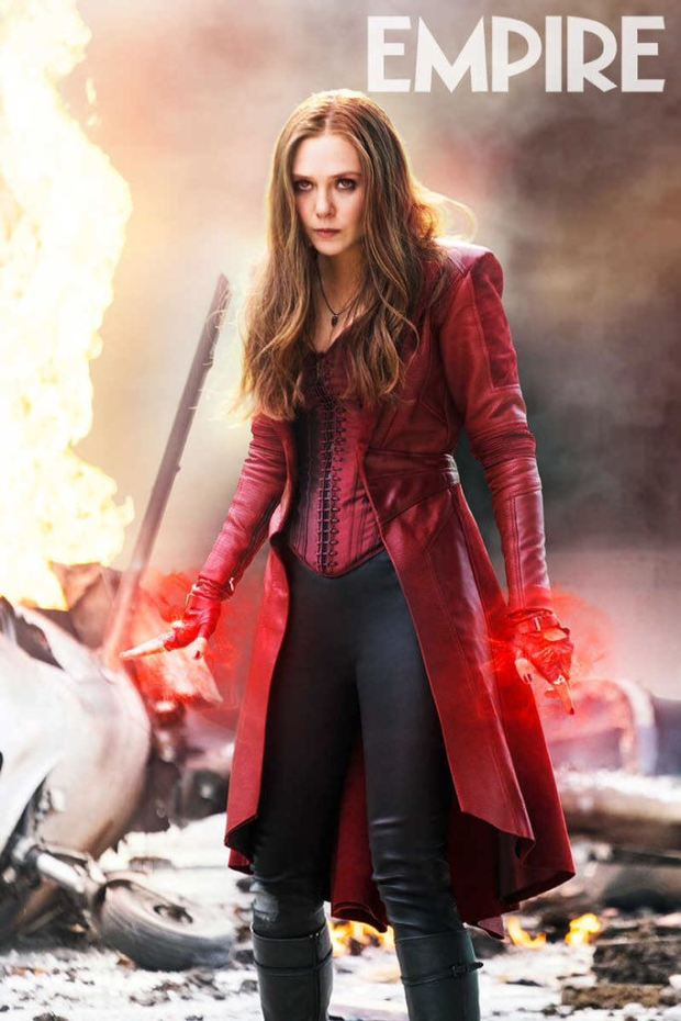 Captain America_Civil War_Scarlet Witch