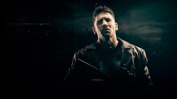 Daredevil_Season 2_Promo (1)
