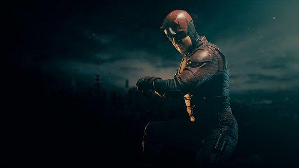 Daredevil_Season 2_Promo (3)