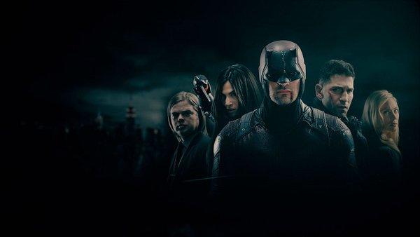 Daredevil_Season 2_Promo