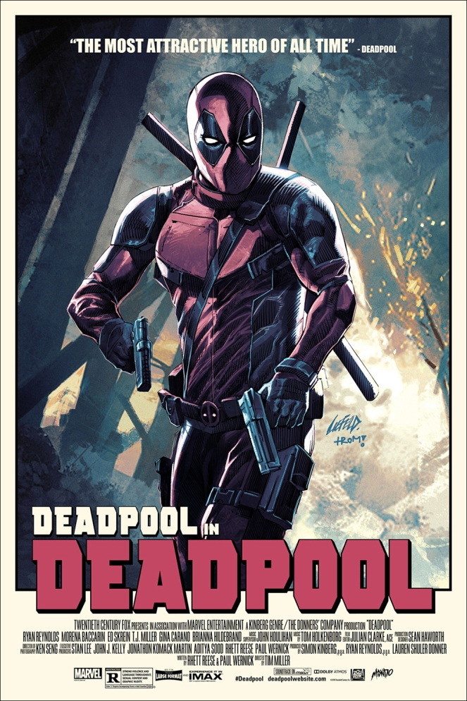 Deadpool_Variant_by Rob Liefeld