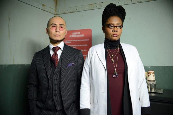 Gotham_S02E13_A Dead Man Feels No Cold_Still (11)