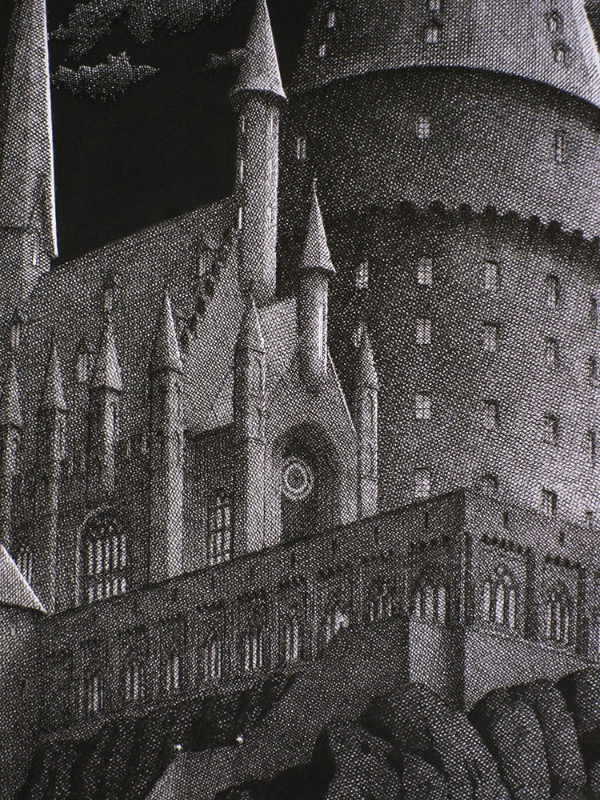 Harry Potter and the Sorcerer's Stone_Detail_Gerhard2