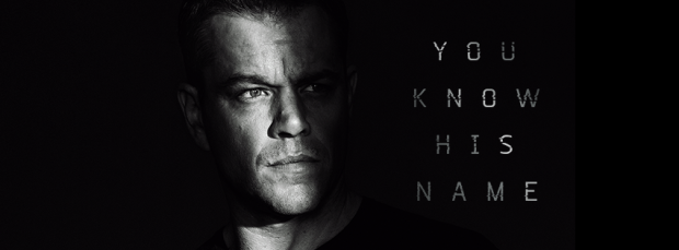 Jason Bourne_Banner
