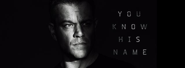 Jason Bourne_Banner