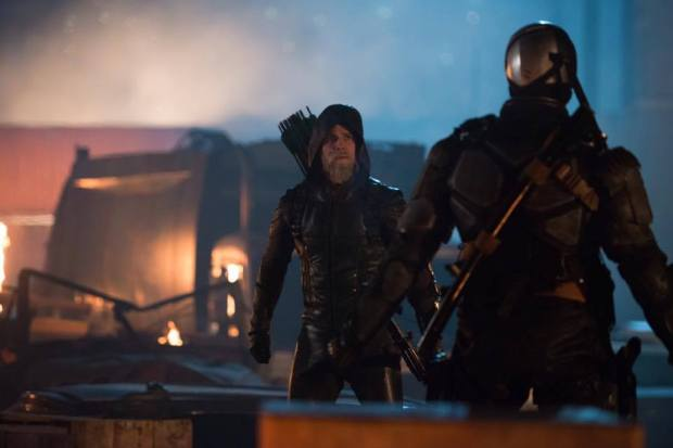 Legends Of Tomorrow_First Look_Star City 2046_2