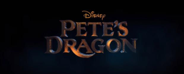 Pete's Dragon_Screengrab