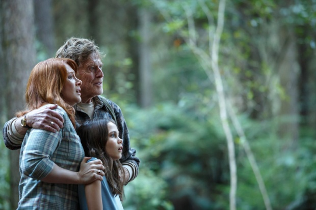 Pete's Dragon_Still (1)
