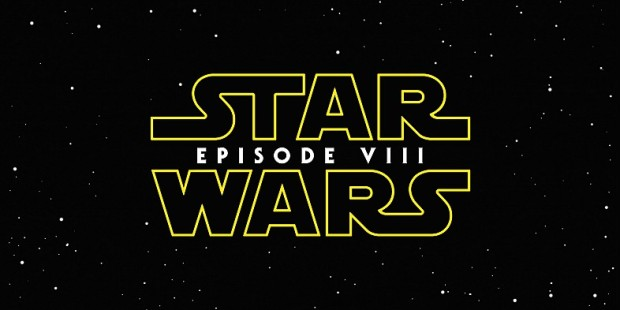 STAR WARS_EPISODE VIII_Logo