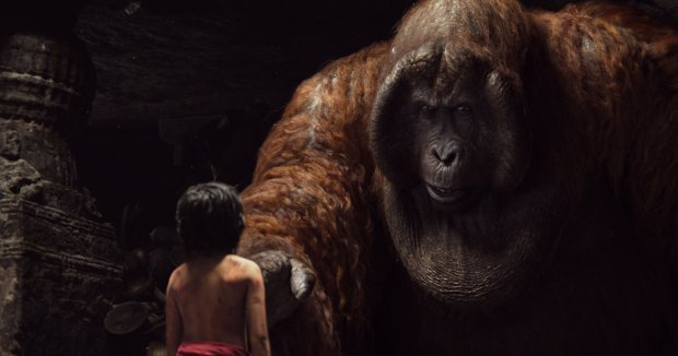 The Jungle Book_New Still (2)