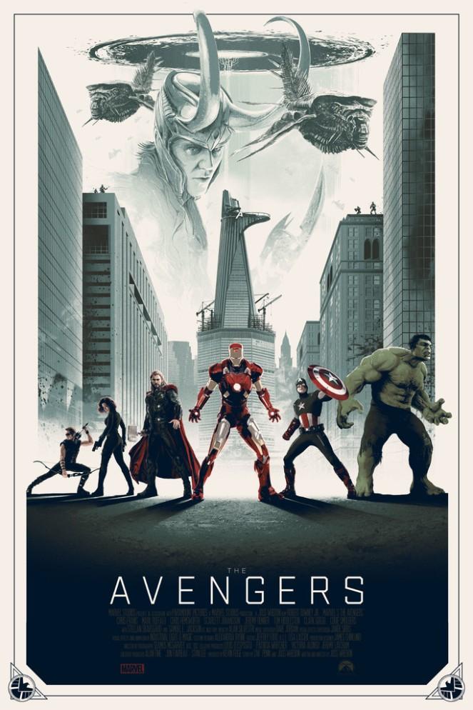 Avengers_final_var_1024x1024