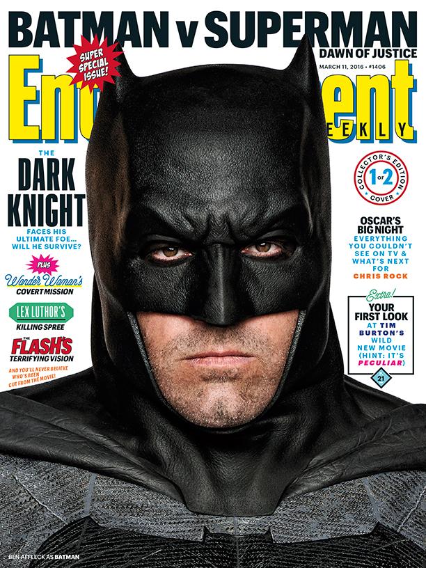 Batman v Superman_Dawn of Justice_EW Cover_Ben Affleck