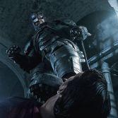 Batman v Superman_Dawn of Justice_Still