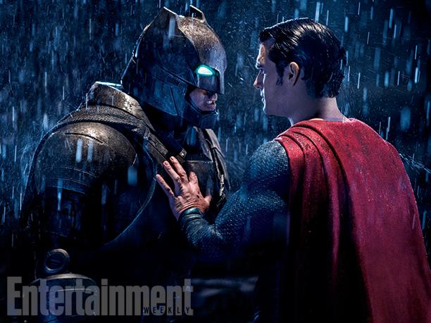 Batman v Superman_Dawn of Justice_Still3