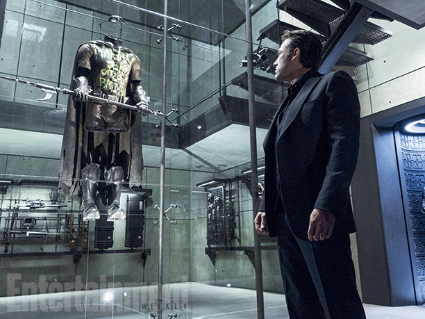 Batman v Superman_Dawn of Justice_Still6