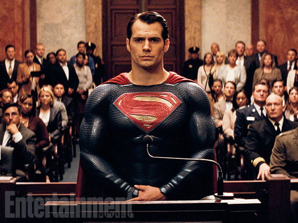 Batman v Superman_Dawn of Justice_Still8