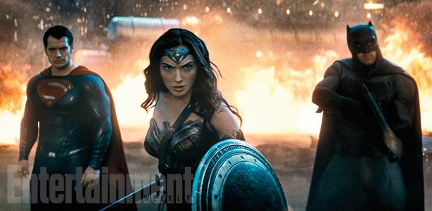 Batman v Superman_Dawn of Justice_Still9