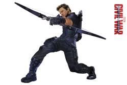 Captain America_Civil War_Promo Image (4)
