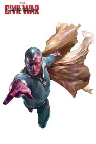 Captain America_Civil War_Promo Image (8)