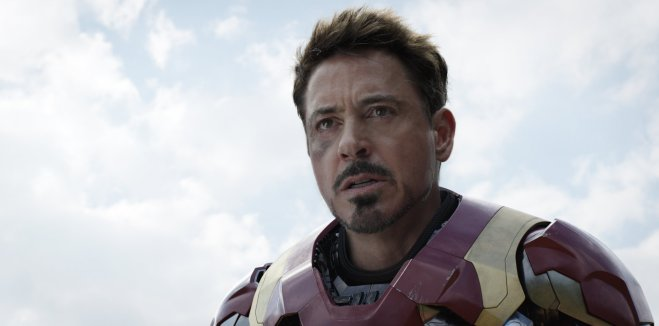 Captain America_Civil War_Screengrabs (11)