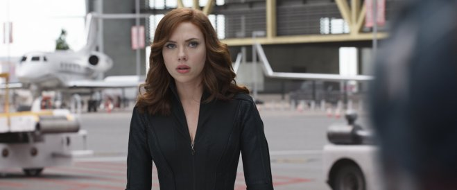 Captain America_Civil War_Screengrabs (12)