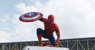 Captain America_Civil War_Screengrabs (14)