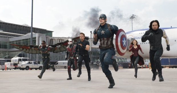Captain America_Civil War_Screengrabs (2)