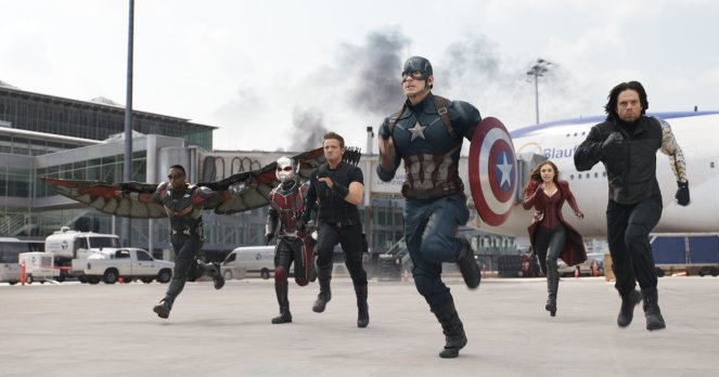 Captain America_Civil War_Screengrabs (2)