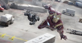 Captain America_Civil War_Screengrabs (3)