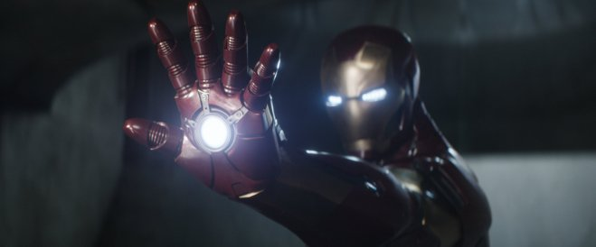 Captain America_Civil War_Screengrabs (6)