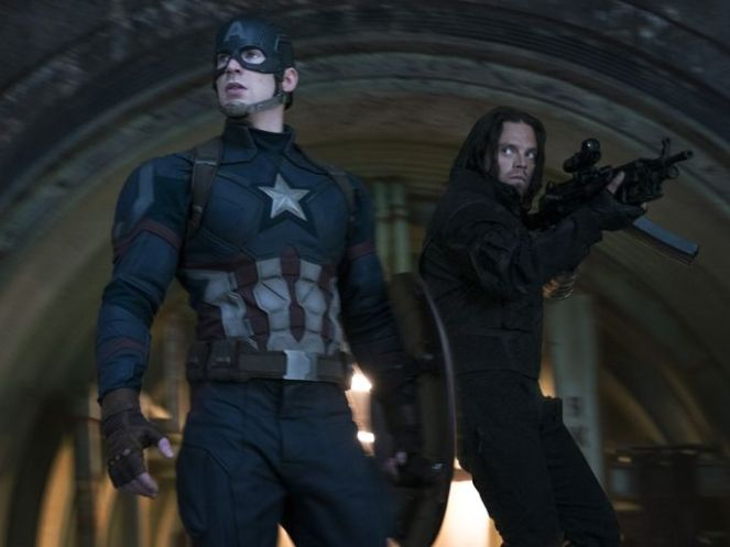 Captain America_Civil War_Still_Cap and Bucky