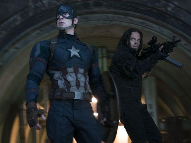 Captain America_Civil War_Still_Cap and Bucky