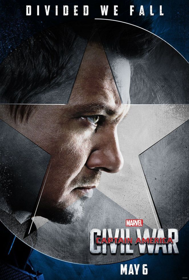Captain America_Civil War_Team Cap (1)