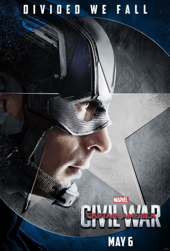 Captain America_Civil War_Team Cap (2)