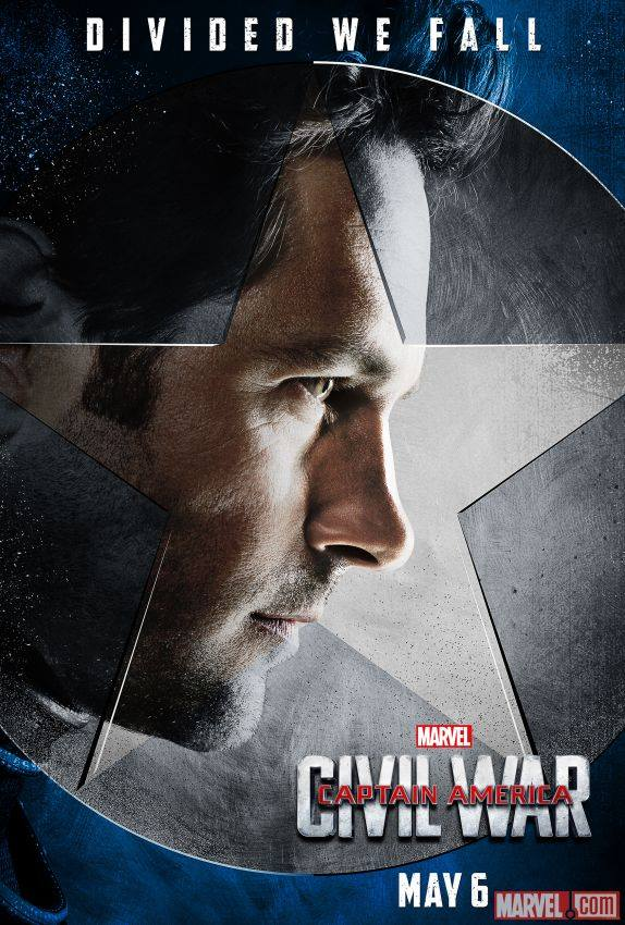 Captain America_Civil War_Team Cap (5)