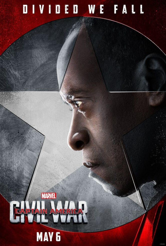 Captain America_Civil War_Team Iron Man (1)