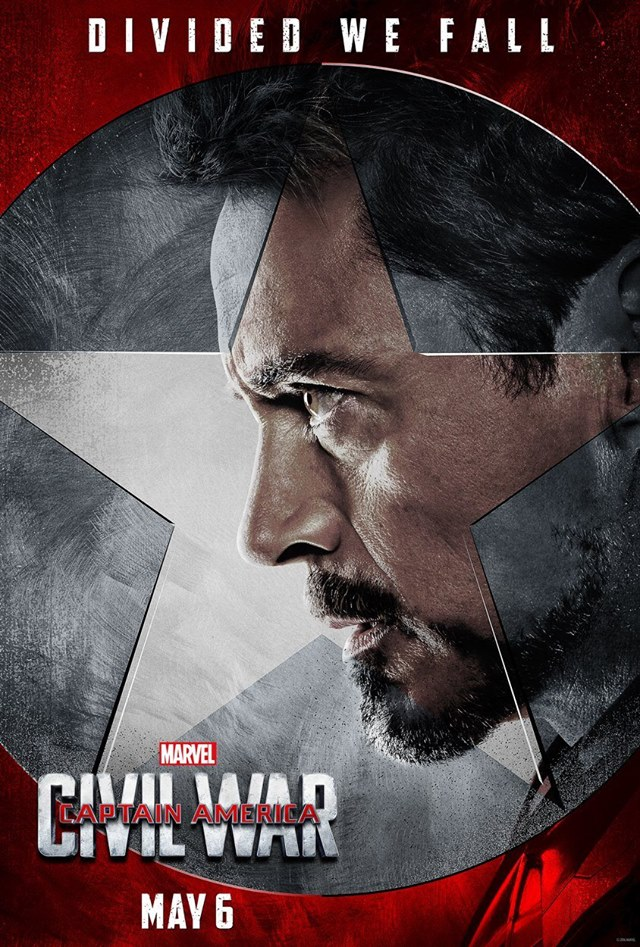 Captain America_Civil War_Team Iron Man (2)