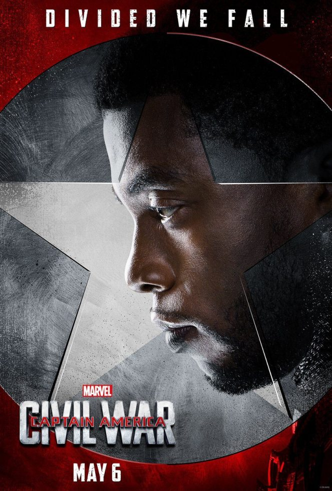 Captain America_Civil War_Team Iron Man